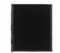 Replacement iPad 4 LCD Screen, fits WiFi and 4G models